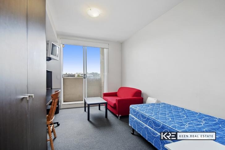 58/16-18 Poplar Street, Box Hill 3128, VIC Apartment Photo