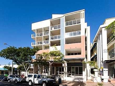 18/50 High Street, Toowong 4066, QLD Apartment Photo