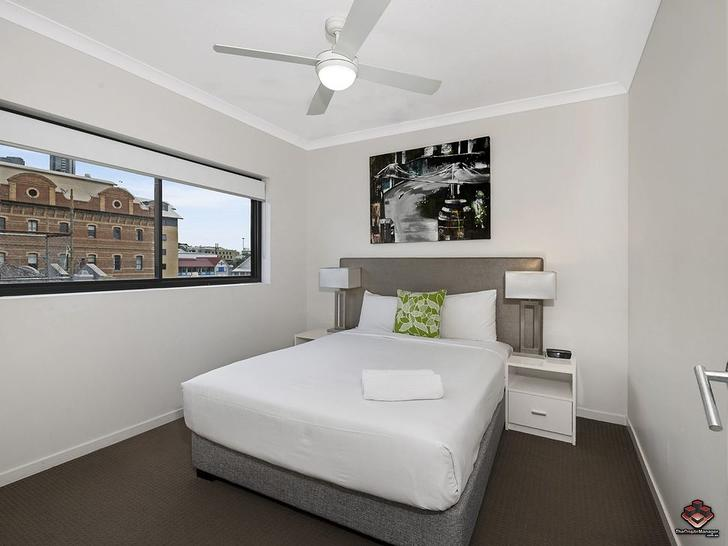 ID:3841049/29 Robertson Street, Fortitude Valley 4006, QLD Apartment Photo