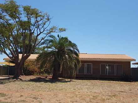 56 Richardson Way, Bulgarra 6714, WA House Photo