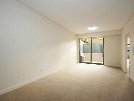 42/15-21 Mindarie Street, Lane Cove 2066, NSW Apartment Photo