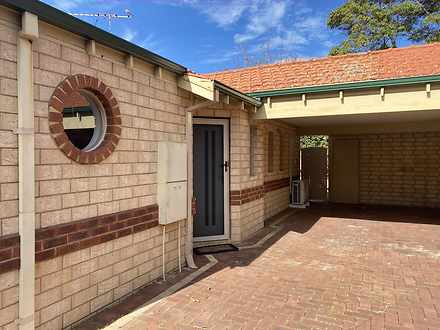 Geddes  Street, Victoria Park 6100, WA Unit Photo