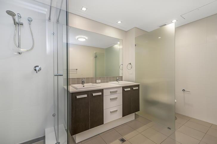 36/30 Sirrocco Drive, Erskine 6210, WA Apartment Photo