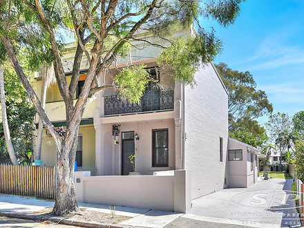./5 St Peters Street, St Peters 2044, NSW House Photo