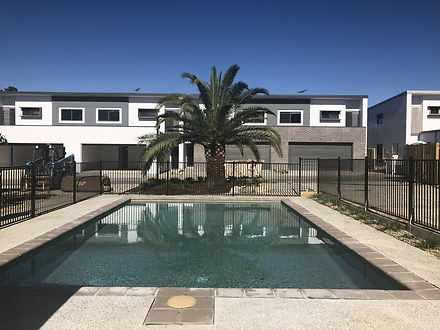 25 Yarrawonga Street, Calamvale 4116, QLD Townhouse Photo