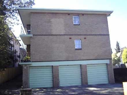 5/530 Church Street, North Parramatta 2151, NSW Apartment Photo