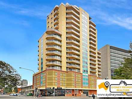 22/14 Hassall Street, Parramatta 2150, NSW Apartment Photo