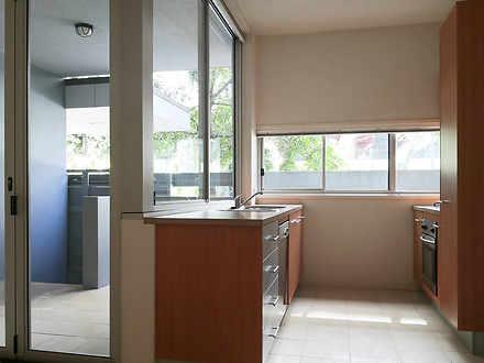 L1/15 Tribune Street, South Brisbane 4101, QLD Apartment Photo