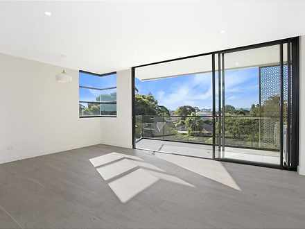 44/600-606 Mowbray Road, Lane Cove 2066, NSW Apartment Photo