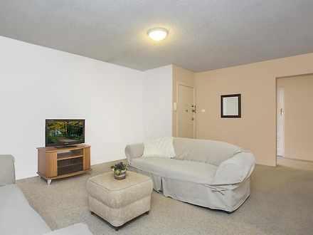 1/11 Howarth Road, Lane Cove 2066, NSW Apartment Photo