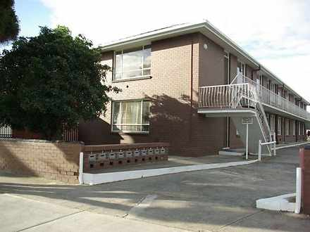 8/14 Oldfield Street, Sunshine West 3020, VIC Apartment Photo
