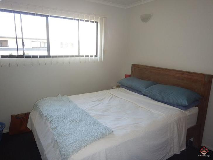 ID:21064869/82-86 Martyn Street, Parramatta Park 4870, QLD Unit Photo