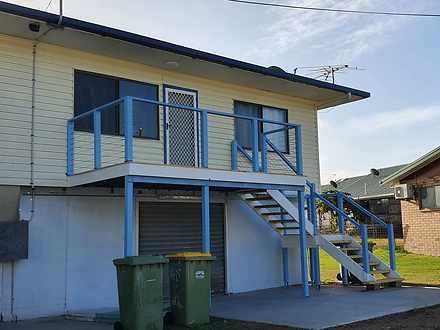 1/93 Westcott Avenue, Campwin Beach 4737, QLD Unit Photo