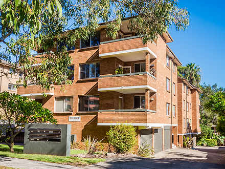 6/9-11 Clyde Avenue, Cronulla 2230, NSW Apartment Photo