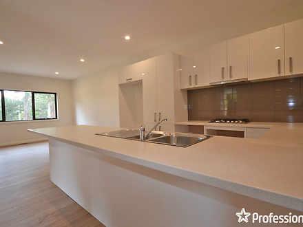 43A Liverpool Road, Kilsyth 3137, VIC House Photo