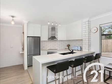 8/274 Anzac Parade, Kensington 2033, NSW Apartment Photo