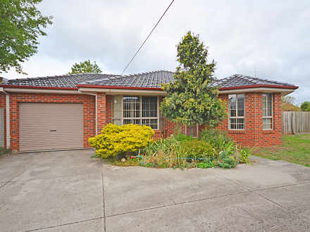 1003A Ripon Street South, Redan 3350, VIC House Photo