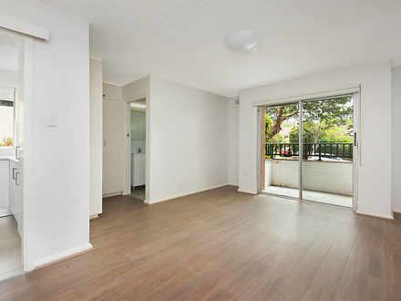 1/5 Roseville Avenue, Roseville 2069, NSW Studio Photo