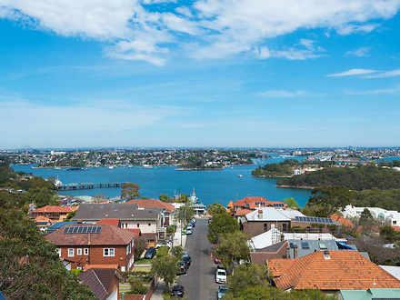 28/10 Mckye Street, Waverton 2060, NSW Unit Photo