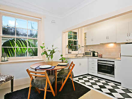 5/40A Bayswater Road, Potts Point 2011, NSW Studio Photo