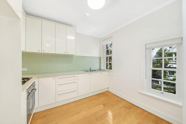 8/63 Carrabella Street, Kirribilli 2061, NSW Unit Photo