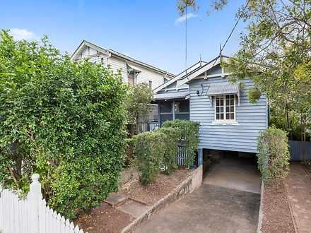 28 Yarraman Street, Lutwyche 4030, QLD House Photo