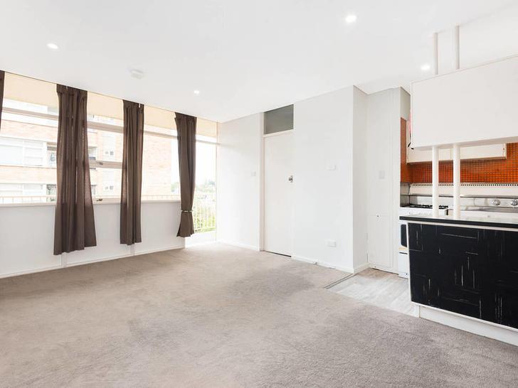 60/52 High Street, North Sydney 2060, NSW Studio Photo
