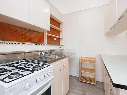 Cee4026cdf991ac86a98643a 60 52 high   kitchen   web 1600385524 thumbnail