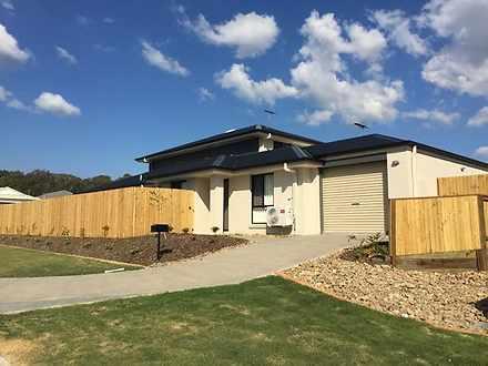 26A Pinegrove Street, Morayfield 4506, QLD Duplex_semi Photo
