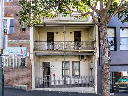 101 Palmer Street, Woolloomooloo 2011, NSW Terrace Photo