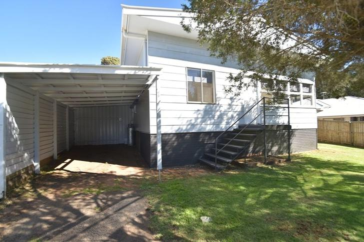 30 Swallow Court, Newtown 4350, QLD House Photo