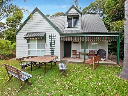 Russell Island 4184, QLD House Photo
