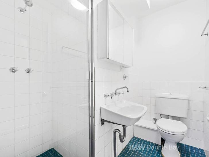 204/8 New Mclean Street, Edgecliff 2027, NSW Apartment Photo