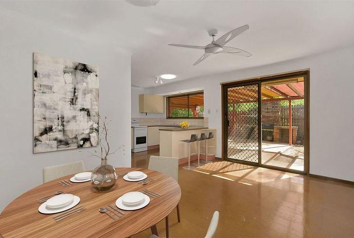 21 Elanora Street, Oxley 4075, QLD House Photo