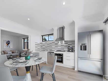 Riverstone 2765, NSW Duplex_semi Photo