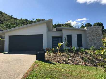 14 Trout Street, Kanimbla 4870, QLD House Photo