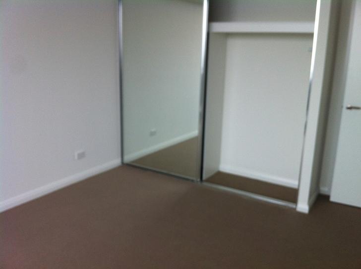 2705/118 Church Street, Parramatta 2150, NSW Unit Photo