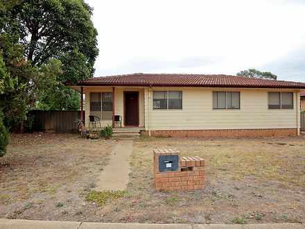 11 Dennis Crescent, Tolland 2650, NSW House Photo