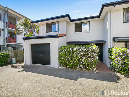 41/223 Middle Street, Cleveland 4163, QLD Townhouse Photo