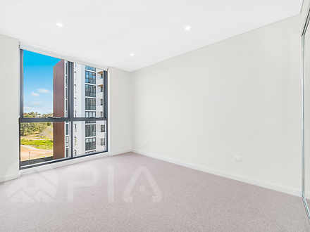 316/100 Fairway Drive, Norwest 2153, NSW Apartment Photo