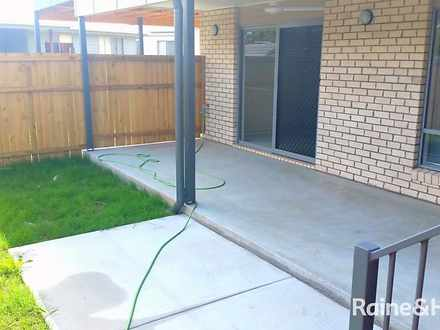 2/27 Goldfinch Street, Redbank Plains 4301, QLD House Photo