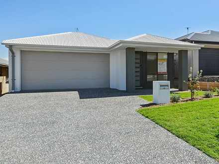 51 Nectar Circuit, Redbank Plains 4301, QLD House Photo
