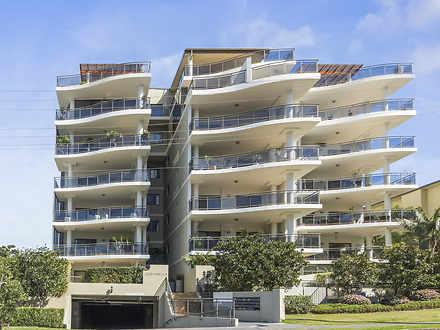 8/50-54 Corrimal Street, Wollongong 2500, NSW Unit Photo