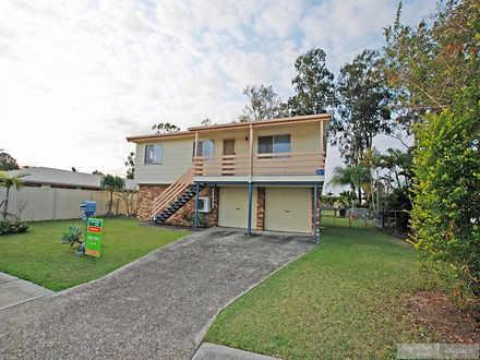 22 Michael Avenue, Morayfield 4506, QLD House Photo