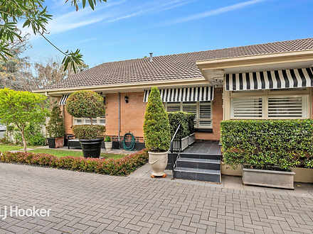 1/150 Alexandra Avenue, Toorak Gardens 5065, SA Unit Photo