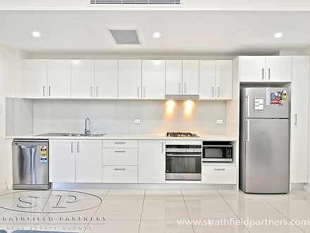 6/70-72 Park Road, Homebush 2140, NSW Apartment Photo