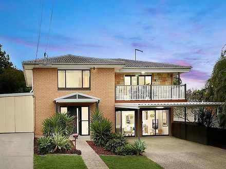 49 Brittain Street, Oxley 4075, QLD House Photo