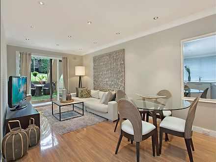 2/78 Arden Street, Coogee 2034, NSW Apartment Photo