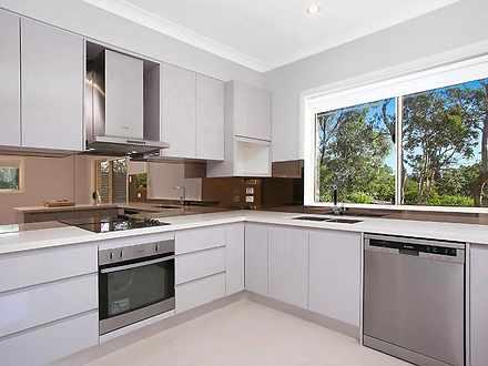 18A Samuel Street, Ryde 2112, NSW Duplex_semi Photo