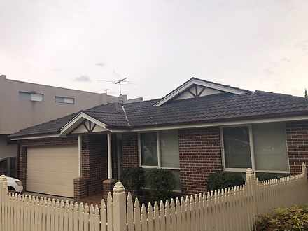 1/20 Bourke Street, Ringwood 3134, VIC House Photo